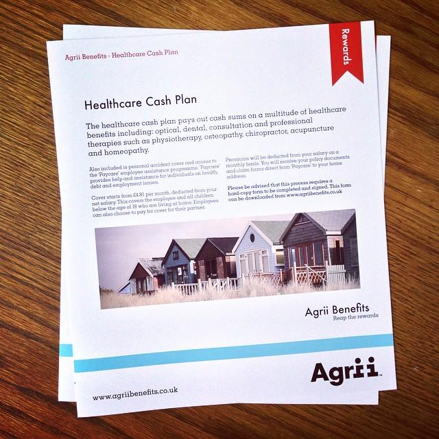 agrii-benefits-agronimists-branding-cheltenham-design-handout-leaflet.jpg