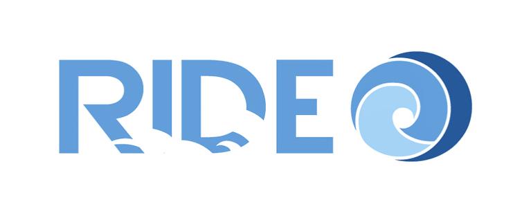 ride_logo_kayaks_watersports_branding_2.jpg