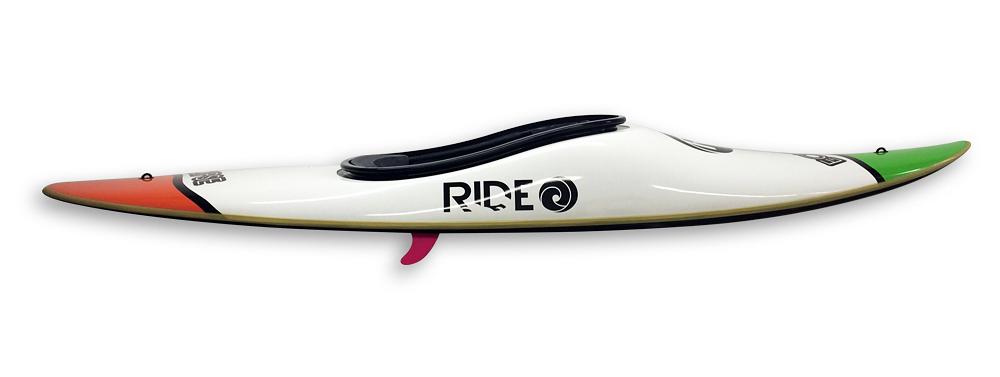 ride_kayaks_canoes_watersports.jpg
