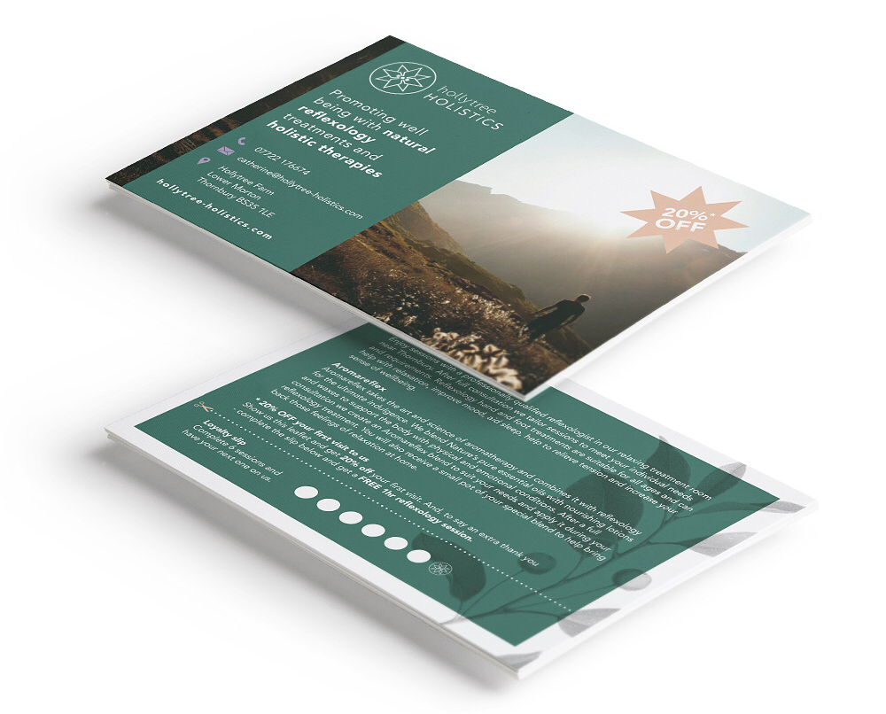 hollytree-holistics-leaflets.jpg