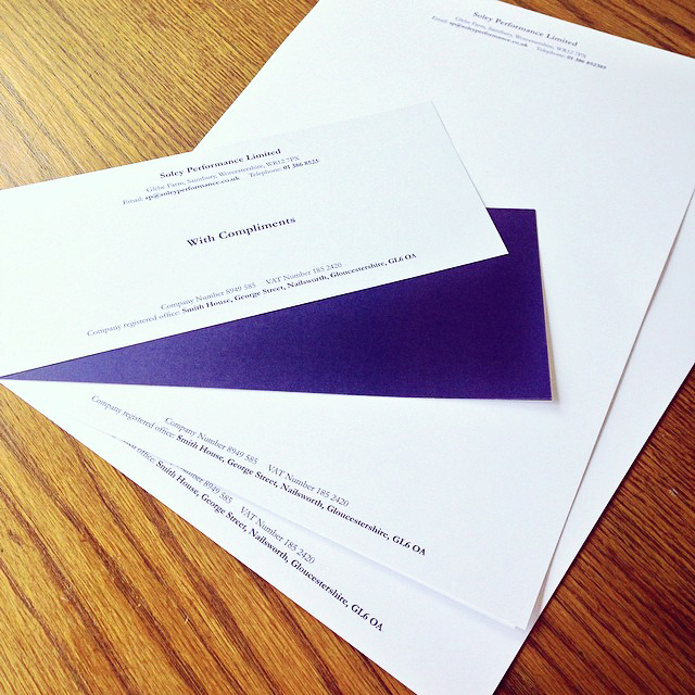 white-clean-stationery-soley-performance-stroud.jpg