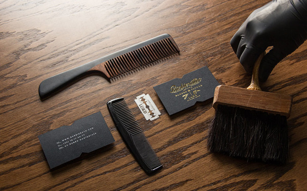 barber-branding-business-cards-tattoo-.jpg