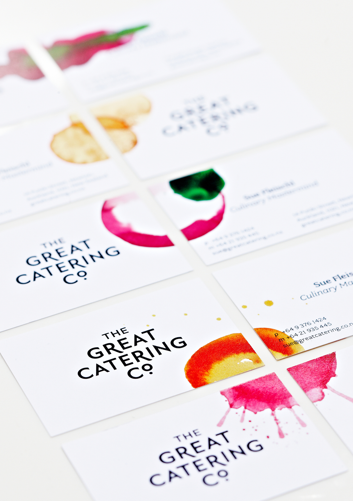 the-great-catering-co-business-cards.jpg