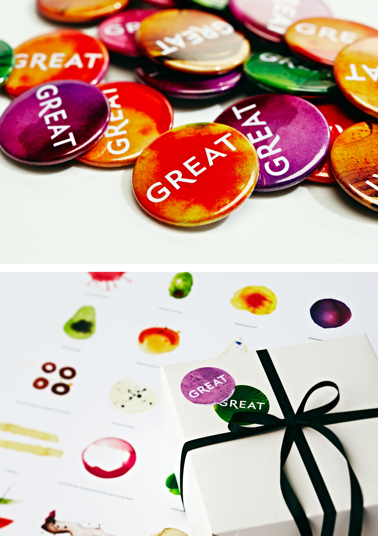 the-great-catering-co-badges-packaging.jpg