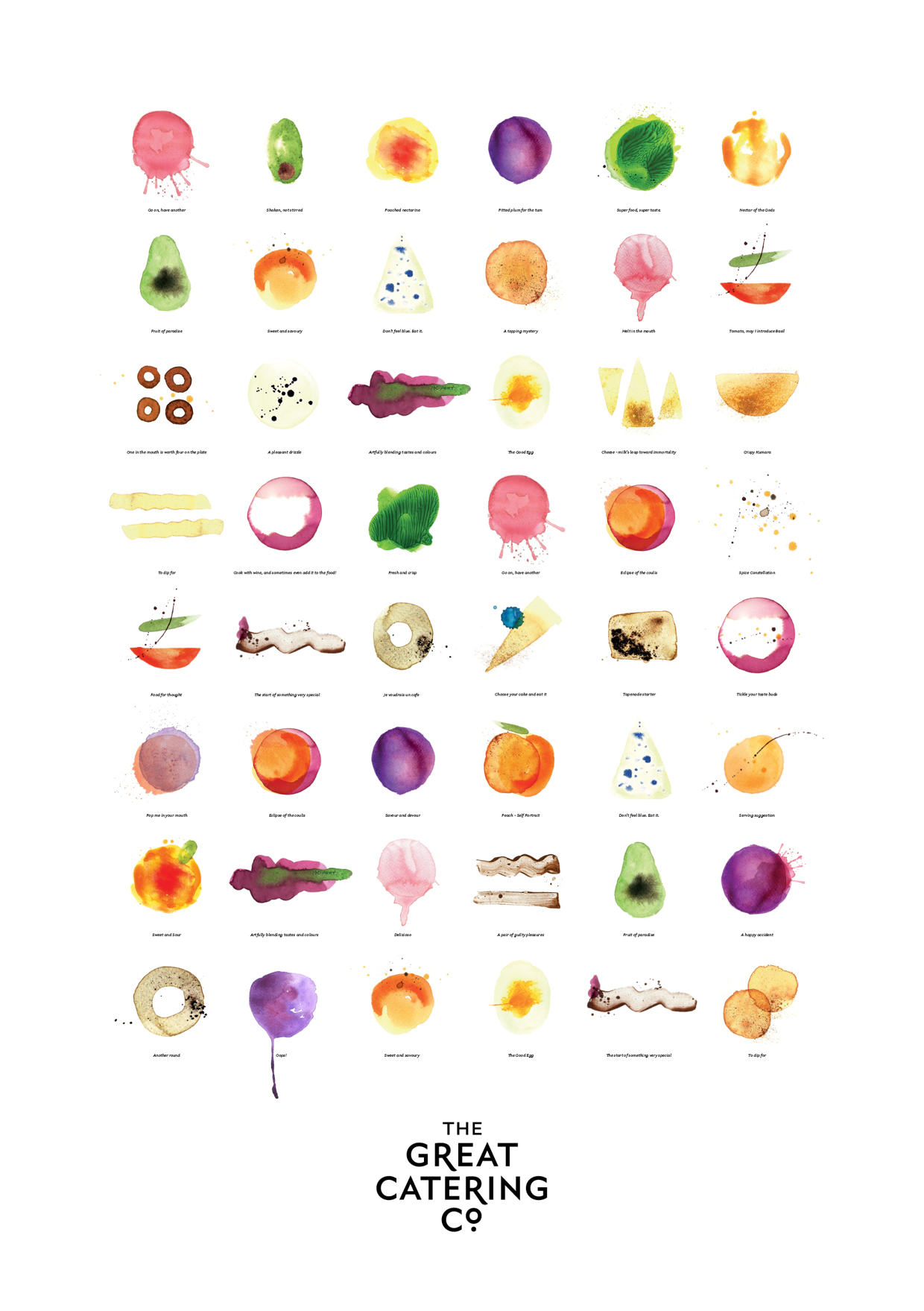 the-great-catering-co-food-watercolour.jpg