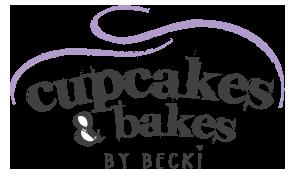 cupcakes-bakes-logo-branding-bakery-cheltenham.png
