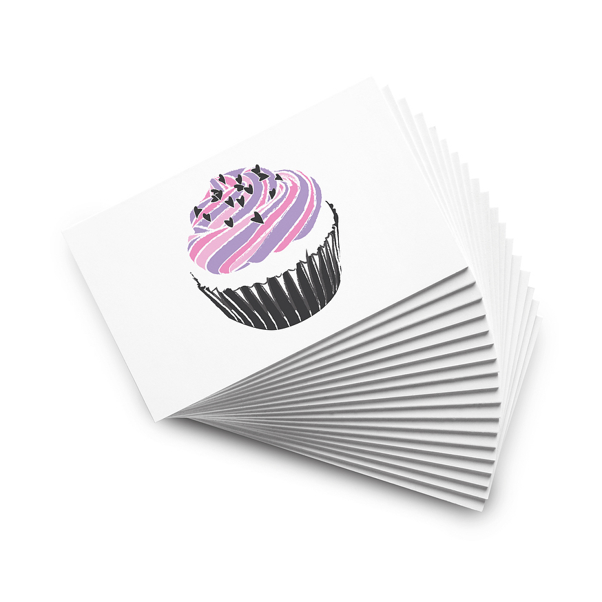 cupcakes-bakes-business-card.jpg