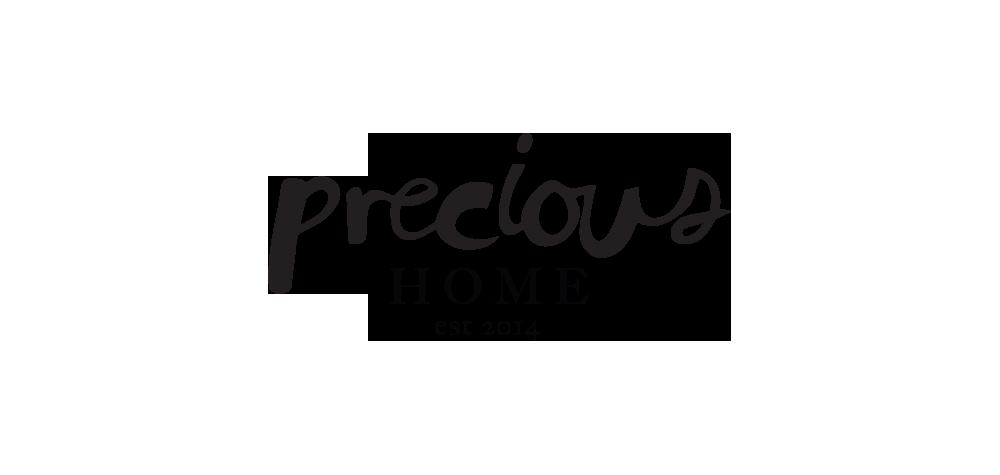 PreciousHome_Logo.png