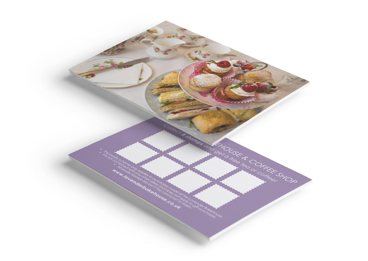 Lavender-Bakehouse-loyalty-cards.jpg