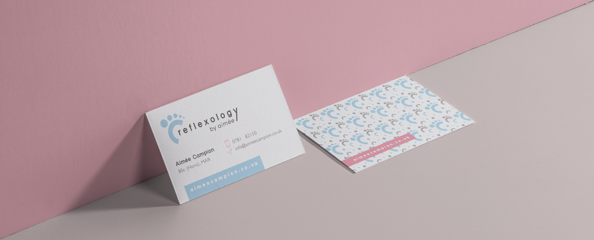 Aimee_Campion_Business_cards.jpg