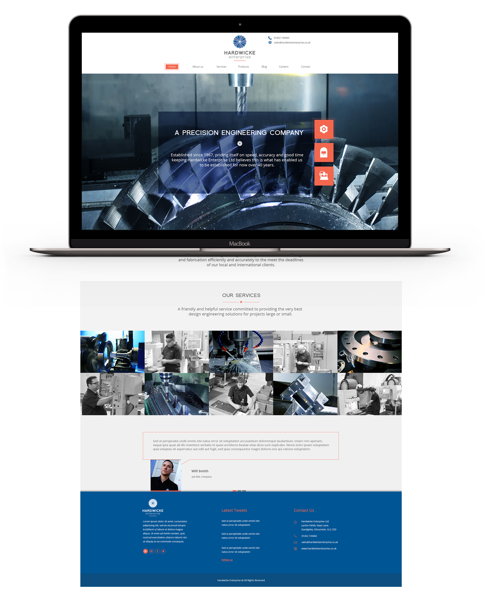 HE_website_mockup_big.jpg