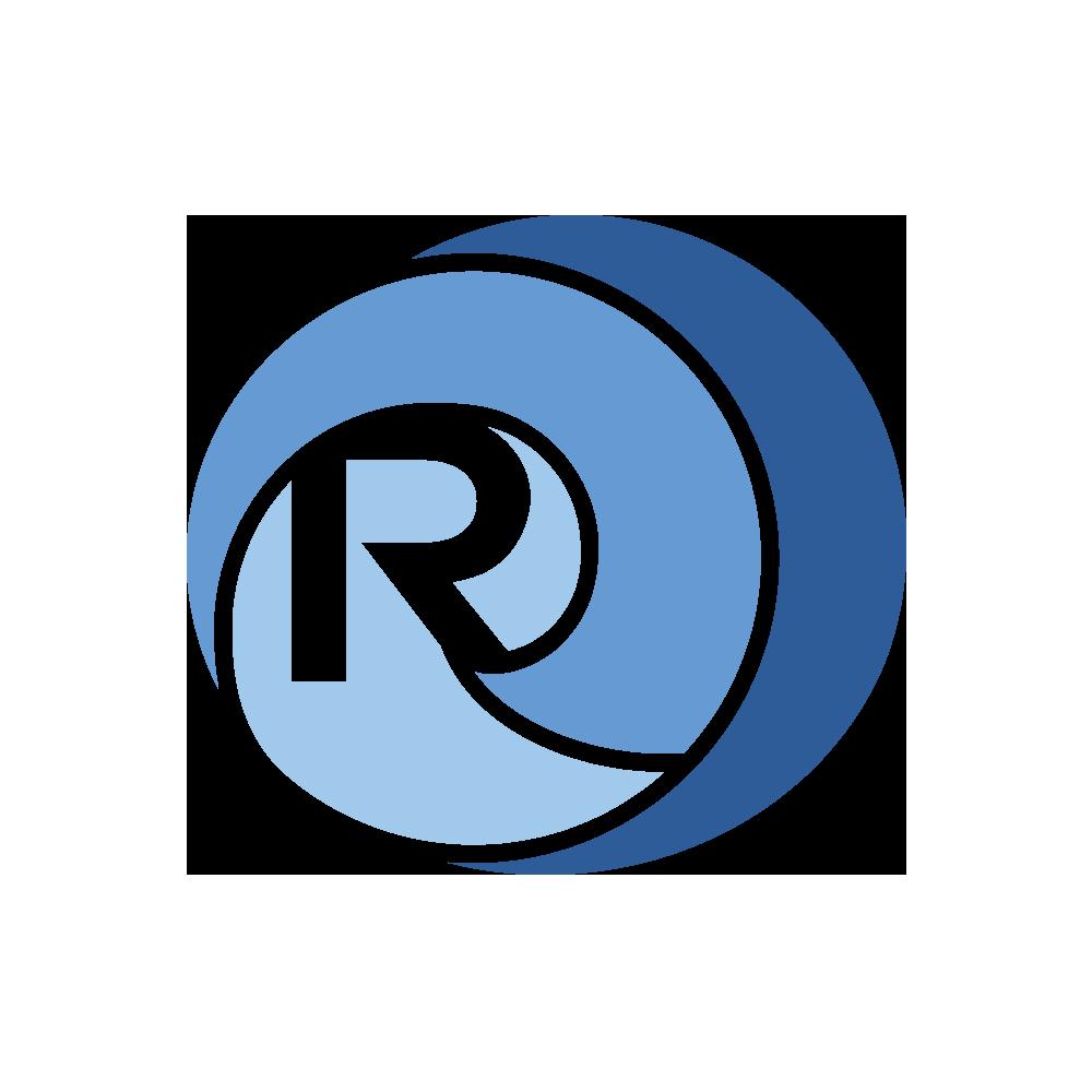 Ride-logo-big.png
