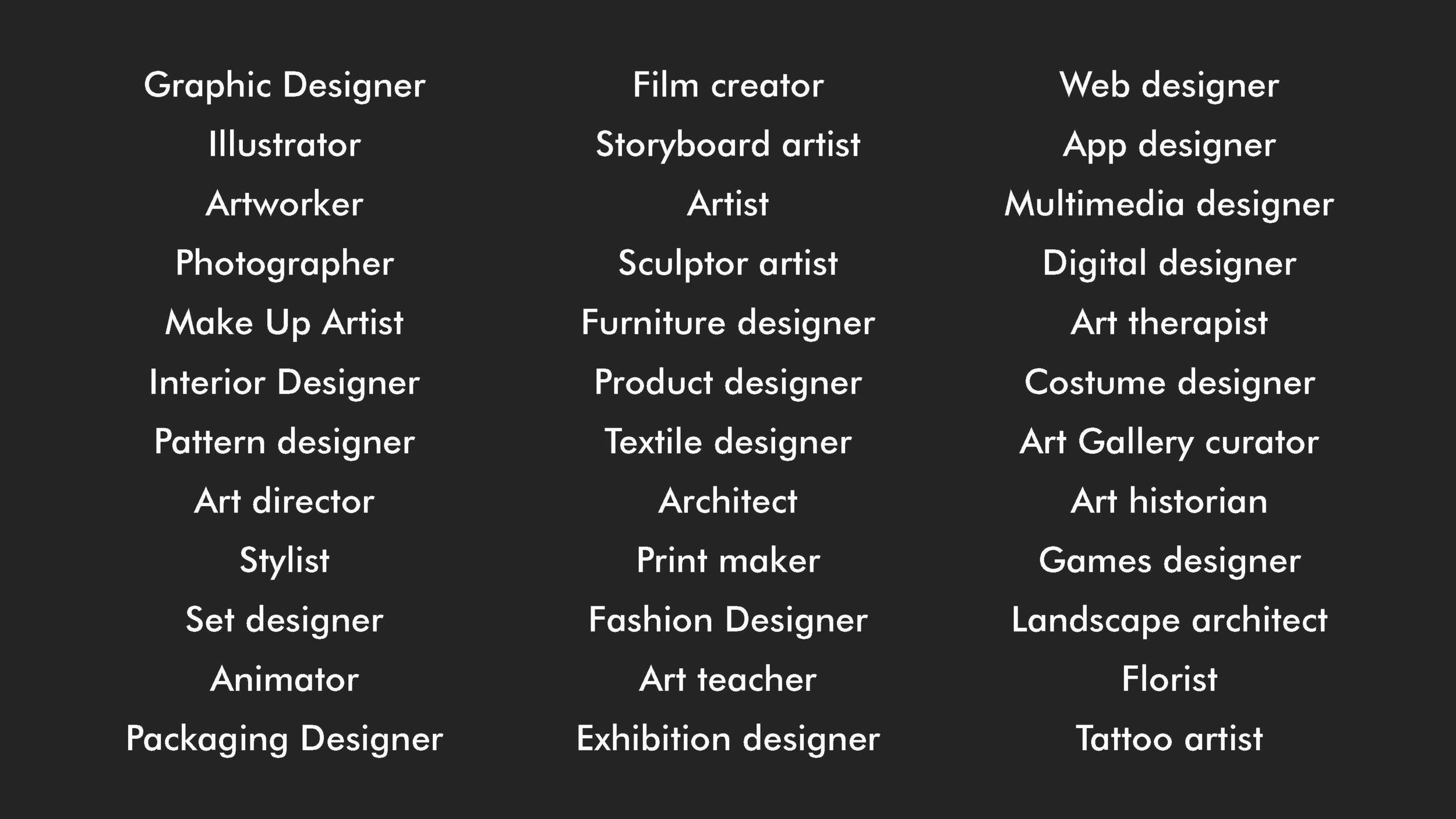 art-gcse-careers-career-paths-jobs.jpg
