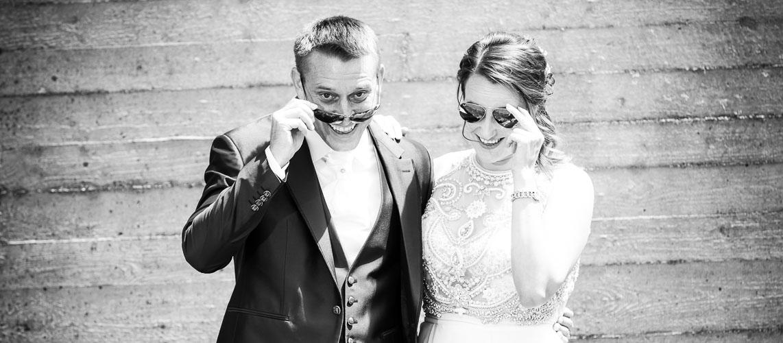 Hochzeit 2017