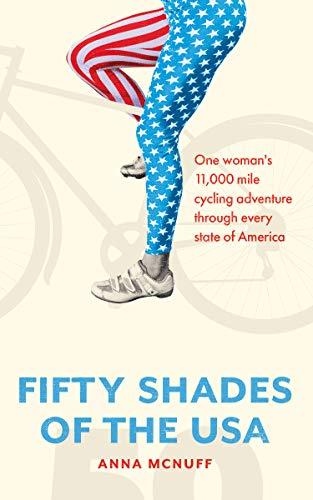 fifty shades.jpg