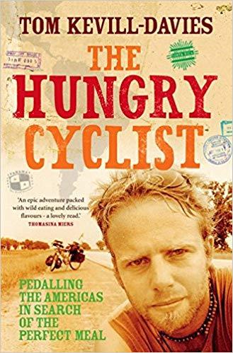 HungryCyclist.jpg