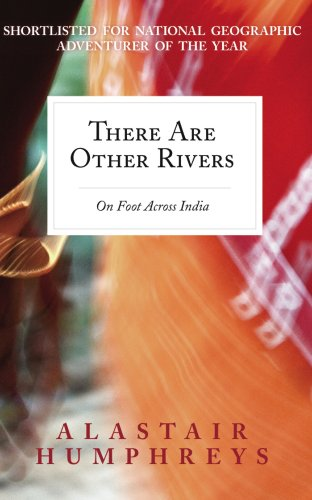 There are other rivers.jpg