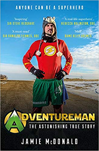 Adventureman.jpg