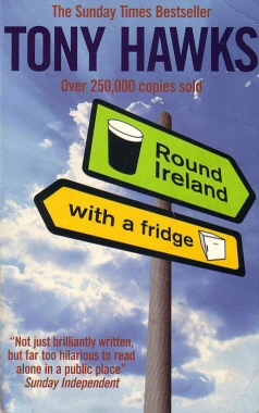 Around-Ireland-with-a-Fridge.jpg