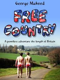 Free country.jpg