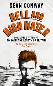 Hell and high water.jpg