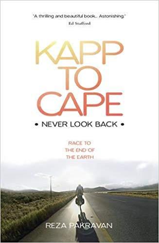 Kapp to Cape.jpg