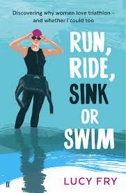 run ride sink swim.jpg