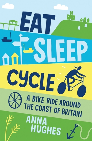 Eat Sleep Cycle.jpg