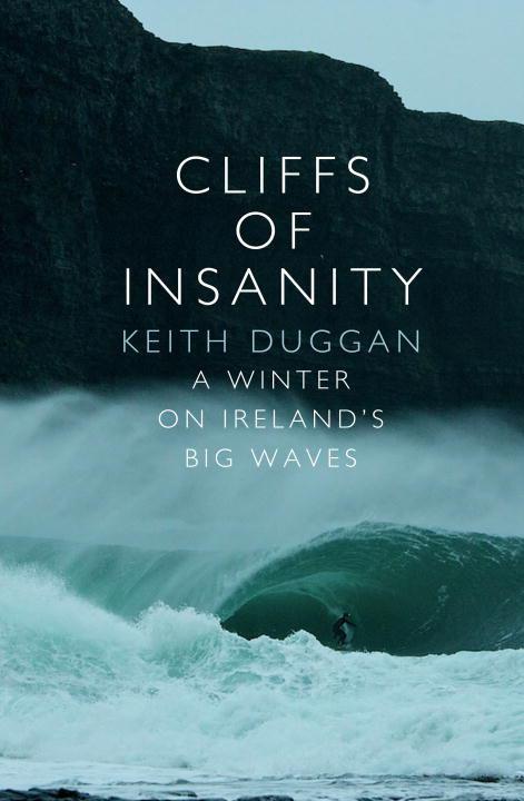 Cliffs of Insanity.jpg