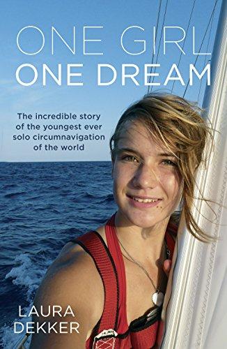 One Girl One Dream.jpg