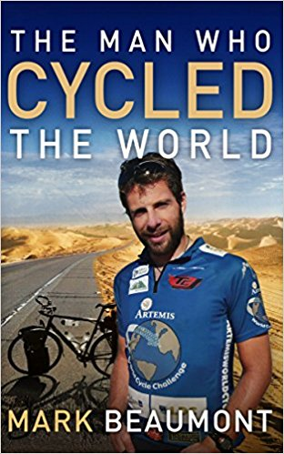 the man who cycled the world.jpg
