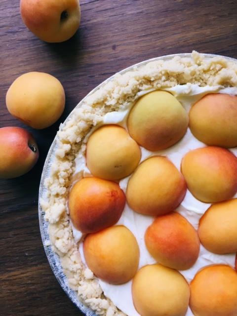 aprikožu-pīrāgs_4.jpg