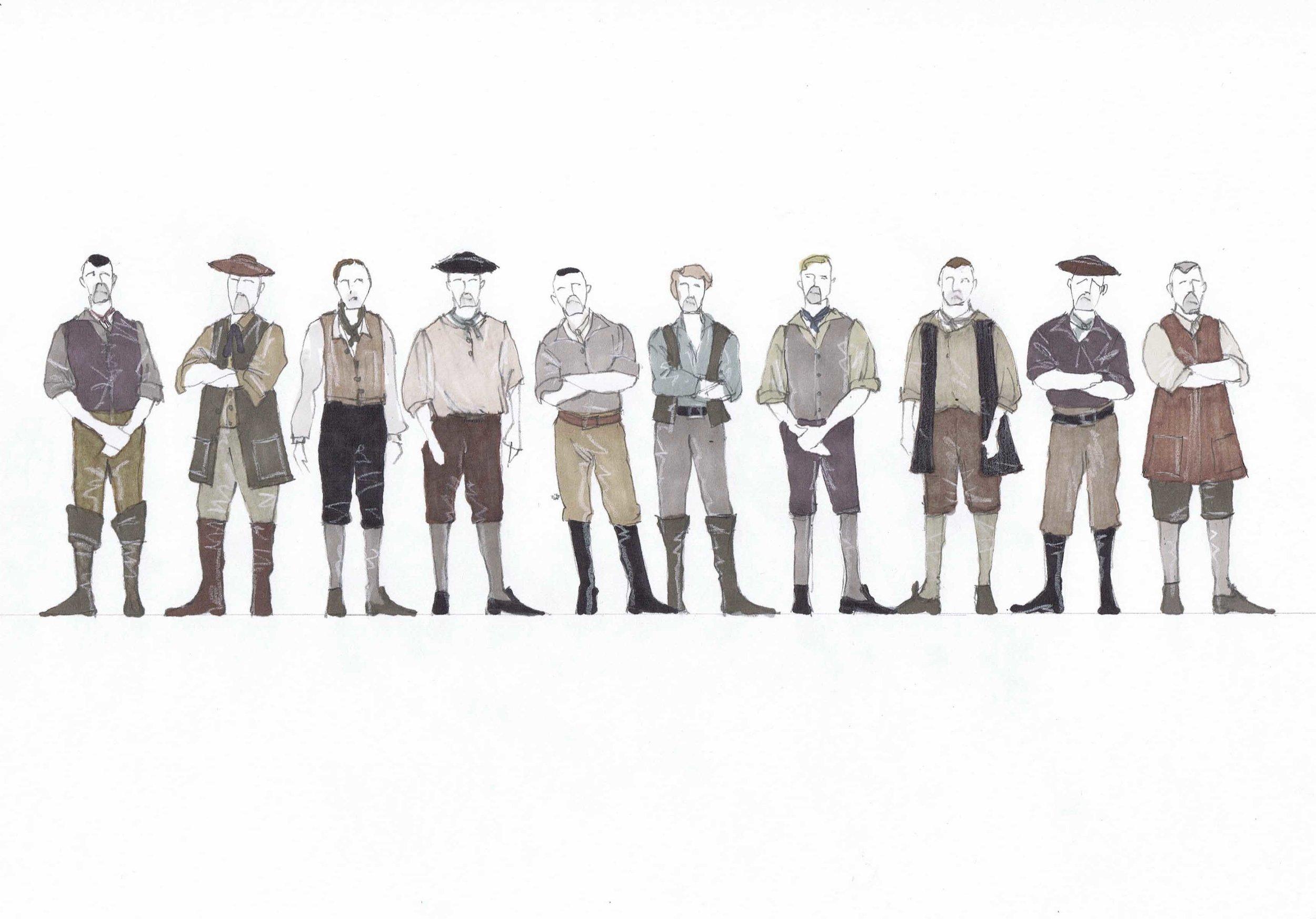 OCG Men.jpg
