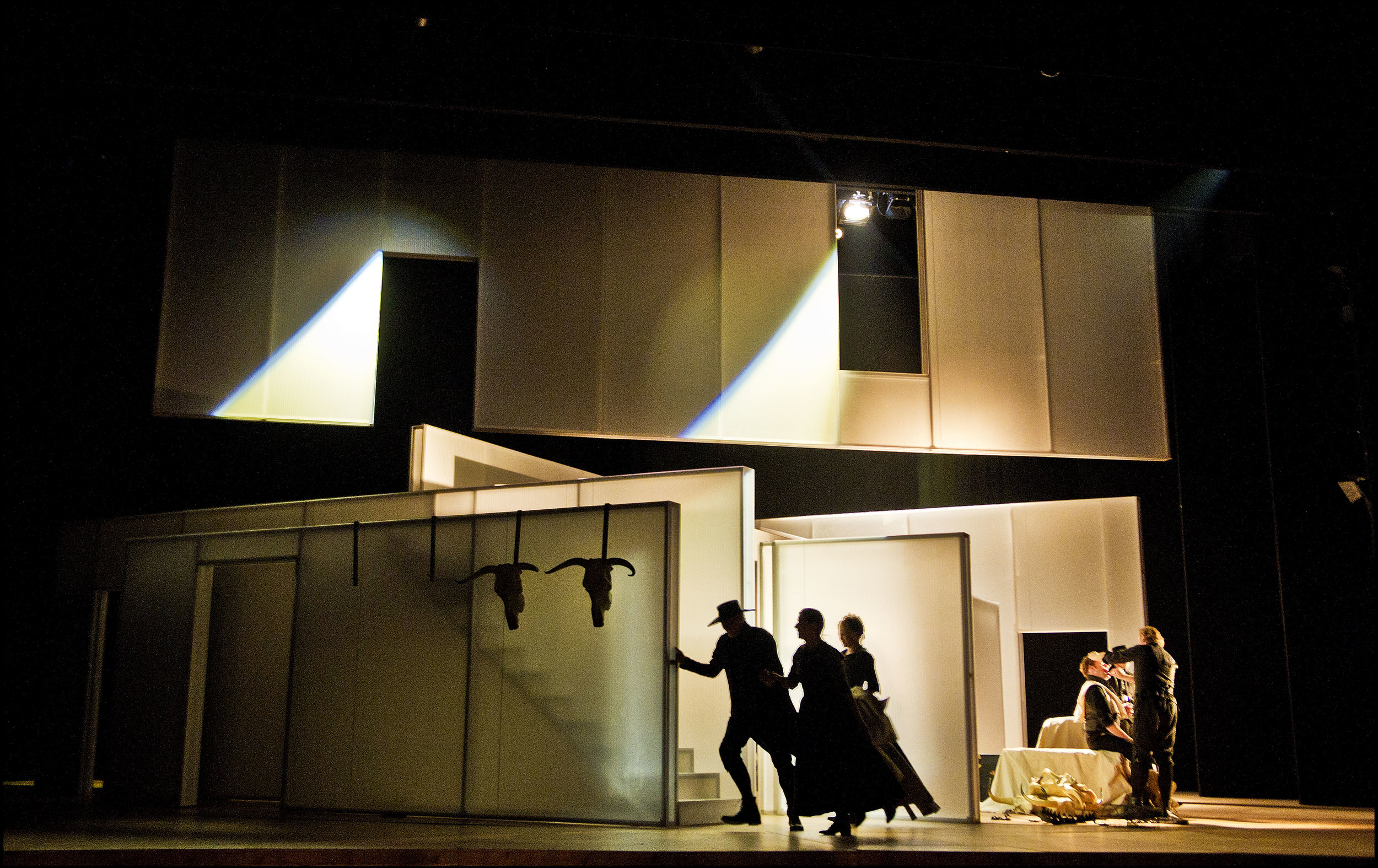 5. The Marriage of Figaro_ENO_2011_Credit Sarah Lee.jpg
