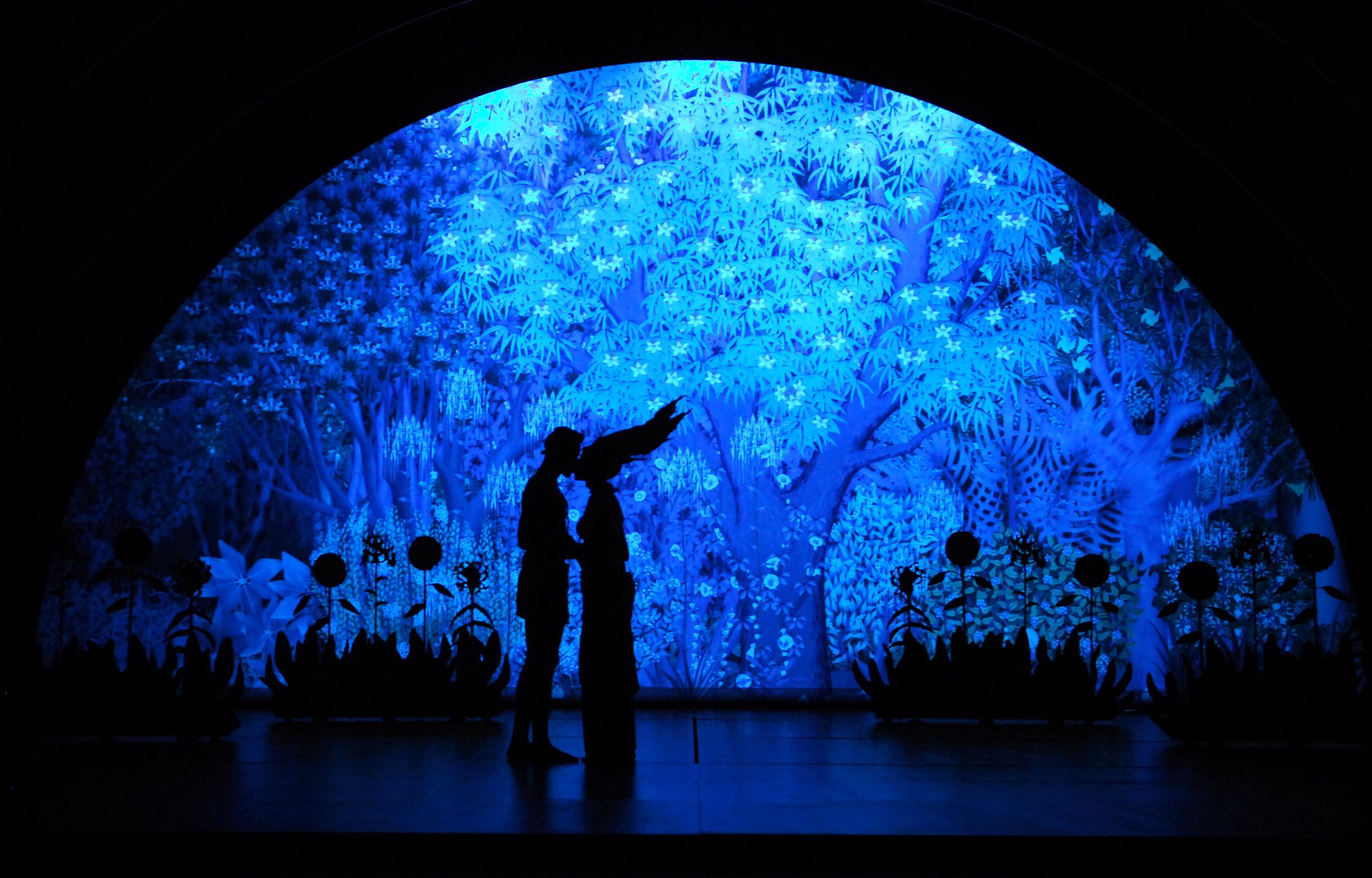 7.1 blue forest.jpg