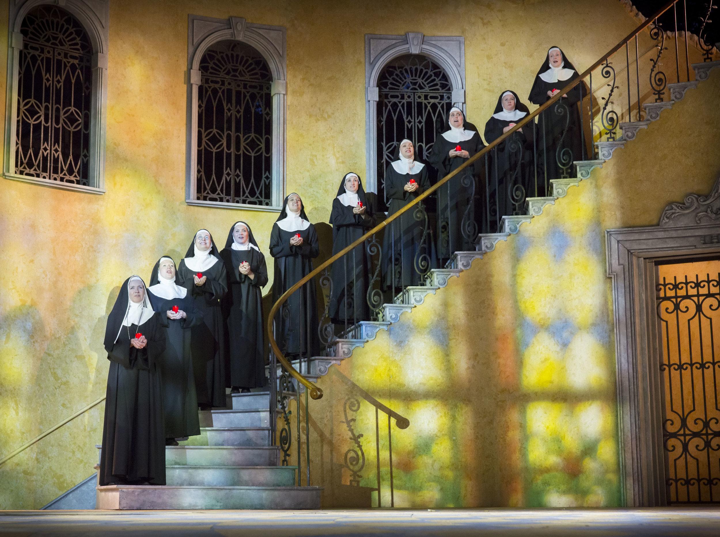 7. The Nuns. Photo Johan Persson.jpg