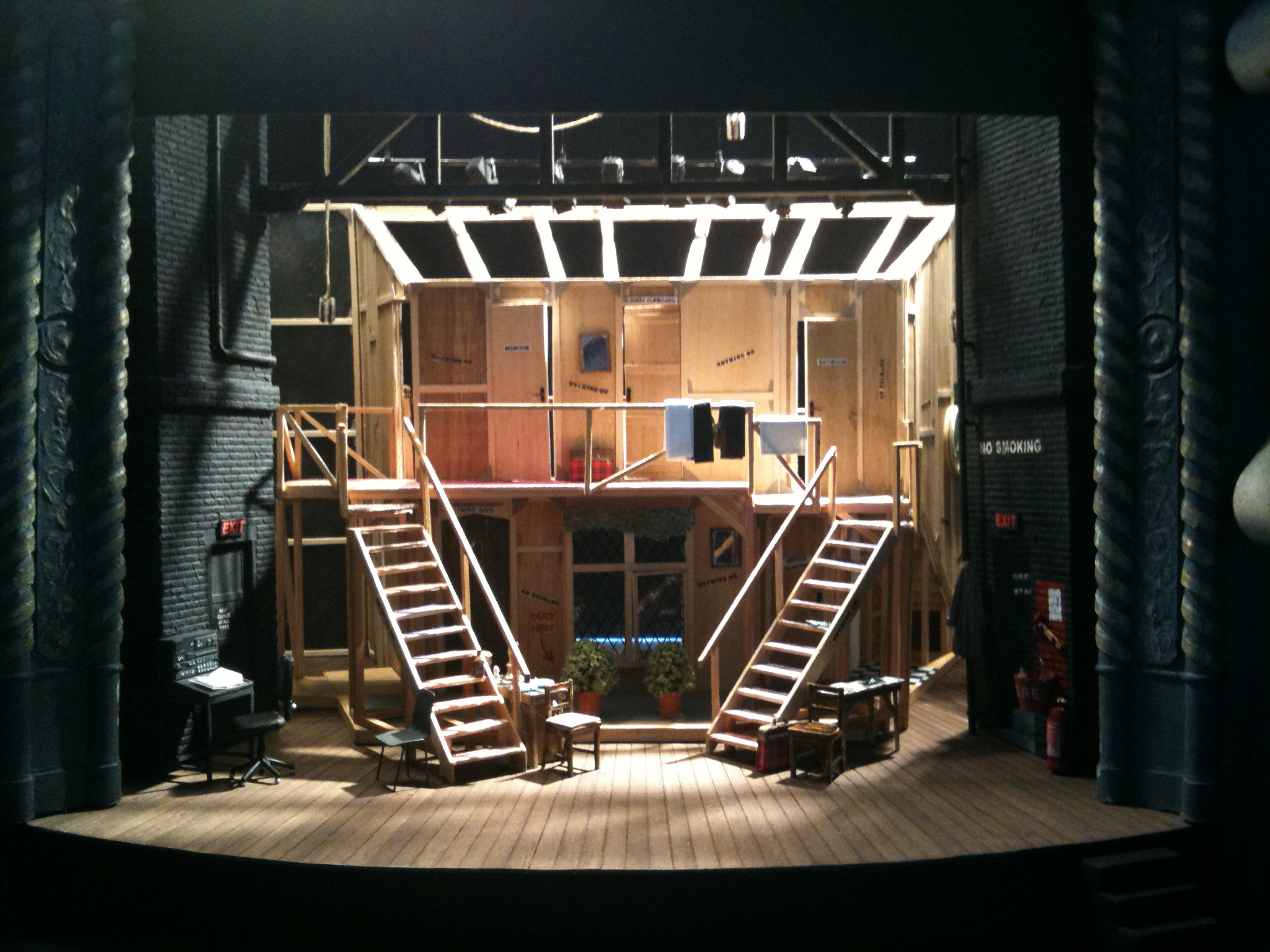 Act 2 (curtain out).jpg