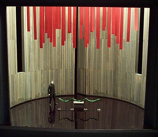 BRAND.act5sc1.the new church.jpg
