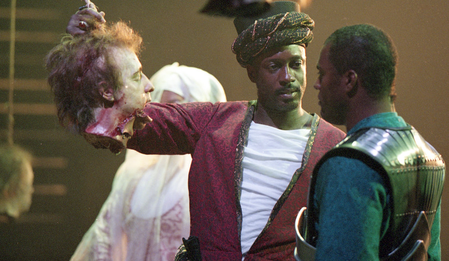 69494_Pericles_ 2002_ In the court of King Antiochus_ Scene 1._Web use.jpg