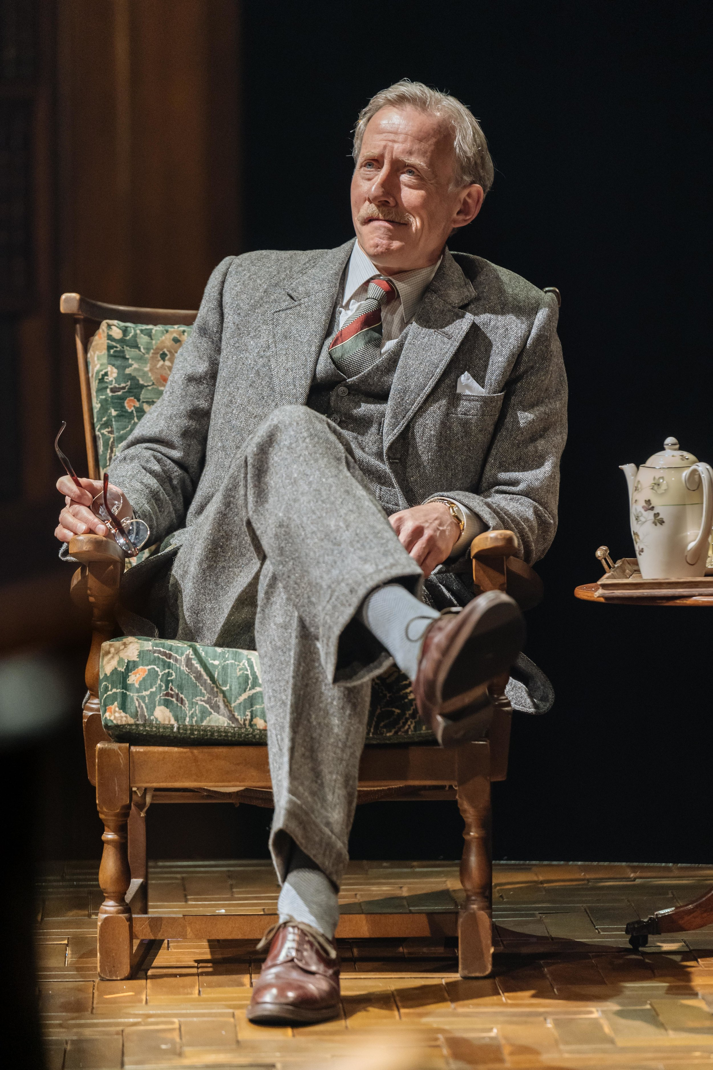 Andrew Havill as Warnie in SHADOWLANDS at Chichester Festival Theatre Photo Manuel Harlan-015.jpg