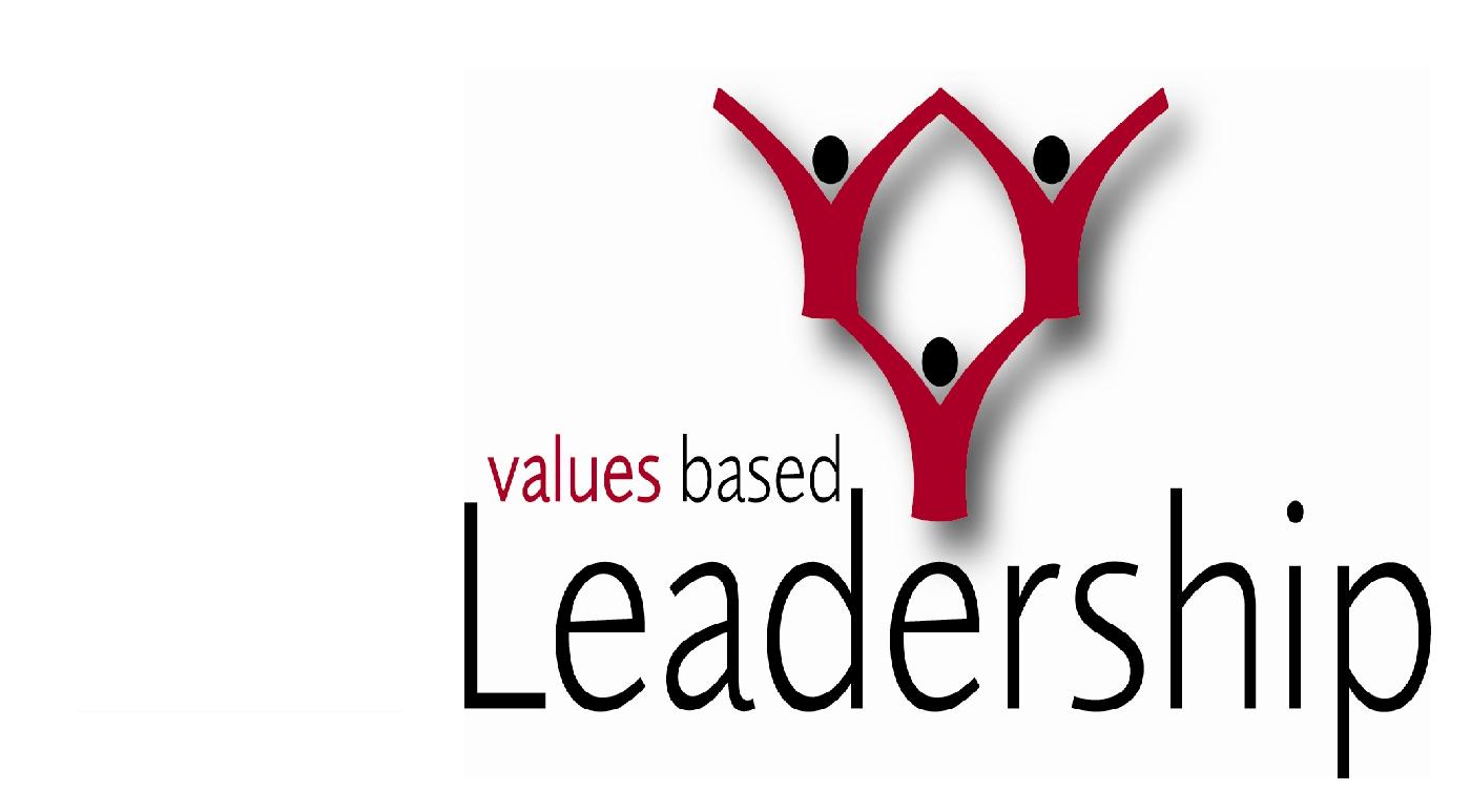 Value based leadership -ohjelma