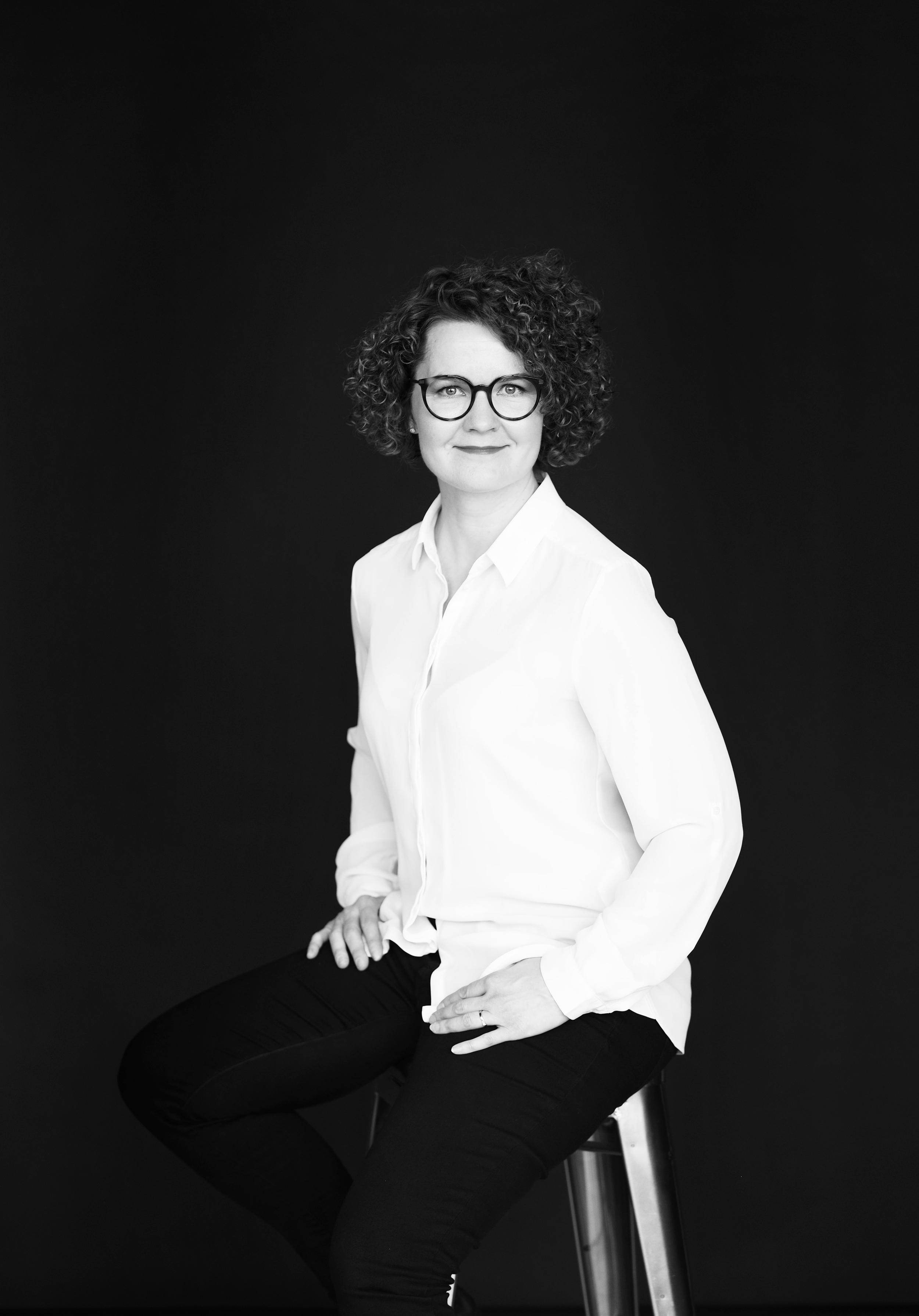 Kuva: Olga Poppius /Studio Fotonokka