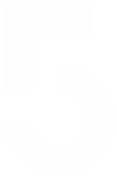 5.number.png