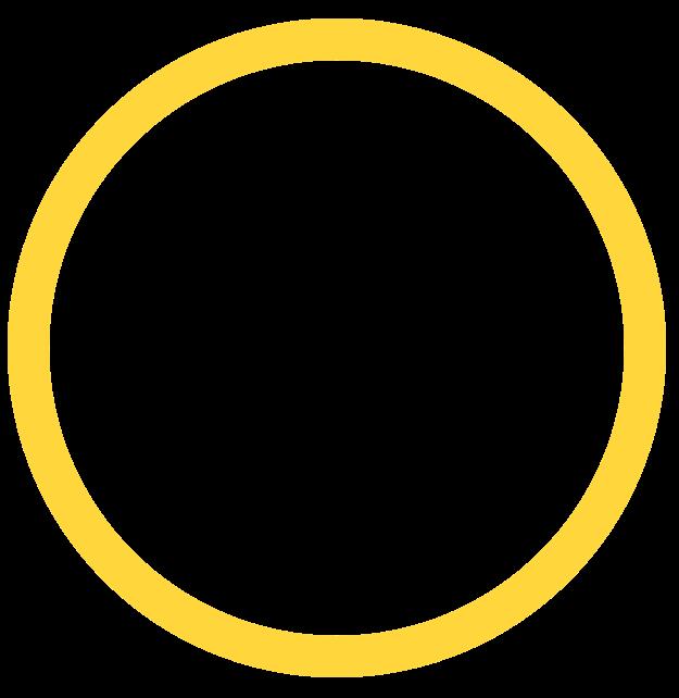 6.circle.png