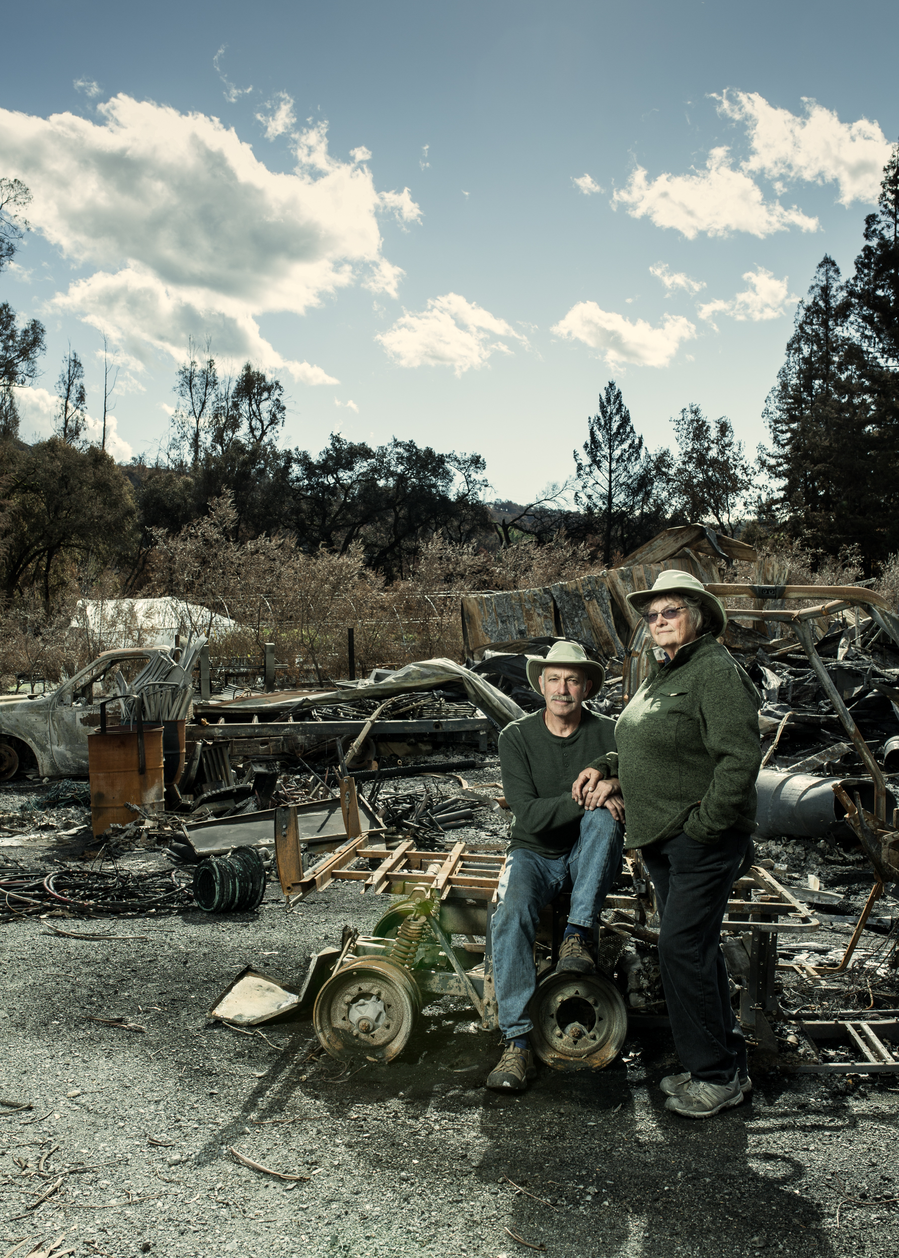 171104B_NorCal Fires_Janet and Corrie Leisen-55.jpg