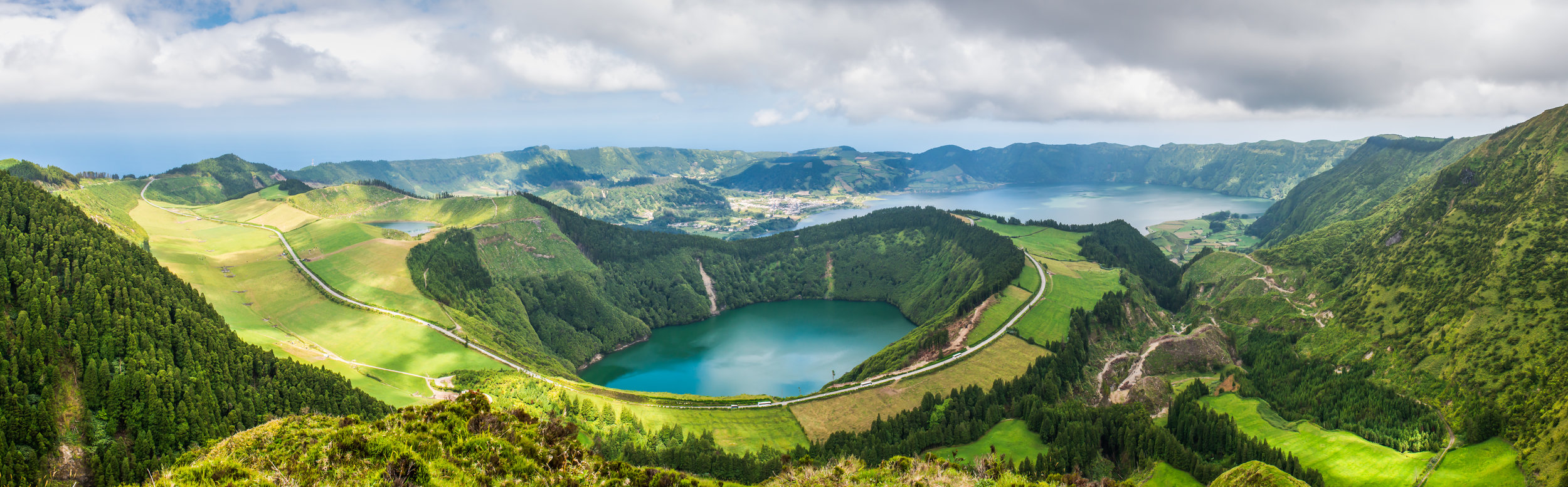 Azores.jpg