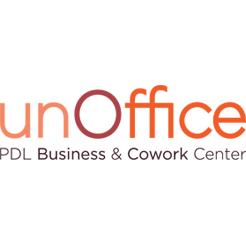 UnOffice | COWORK