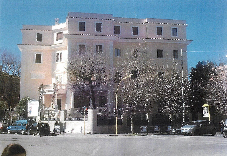 Villa-Paolina-07.jpg