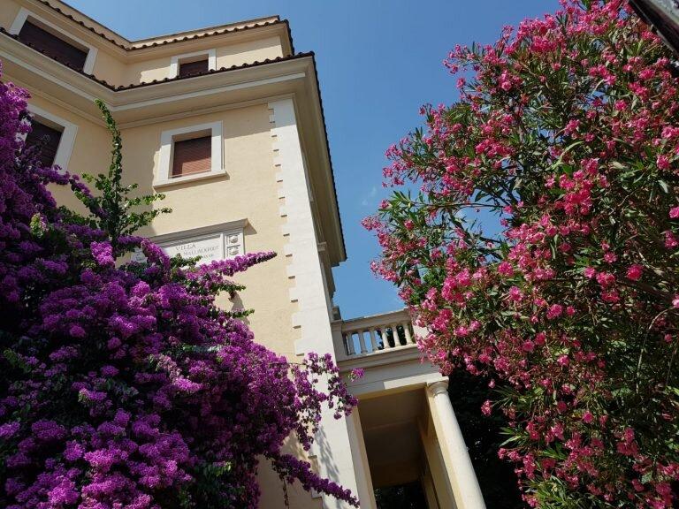 villa paolina.jpg