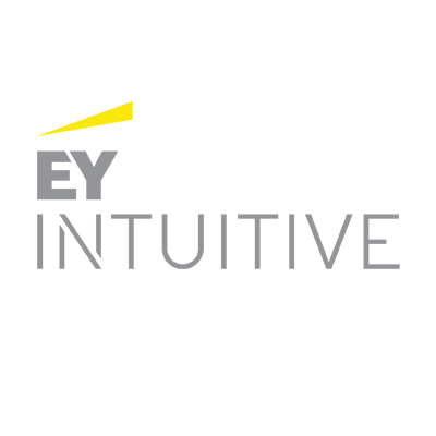 ey_intuitive_logo.png